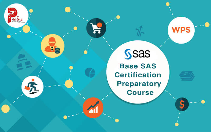 Base-SAS-Certification-Preparatory-Course