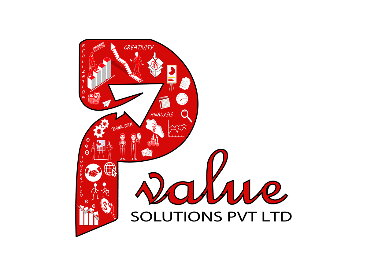 PValue Courses and Training